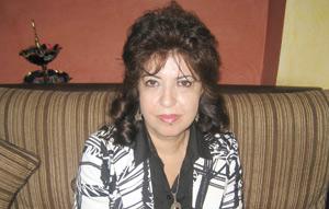 Fouzia Assouli : «Les communes sont tenues d'adopter l'approche genre dans leurs politiques»