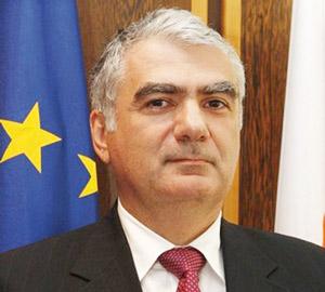 Chypre : la récession pourrait se prolonger en 2010