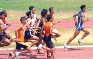 Mondiaux-2010 juniors : le Maroc classé 39è au tableau final des médailles