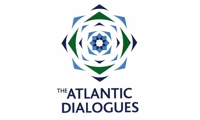 300 décideurs  aux «Dialogues  de l Atlantique»
