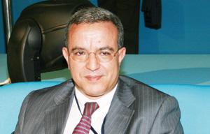 Mohamed Aujjar : «Les grands pôles faciliteront la lecture de la carte politique»
