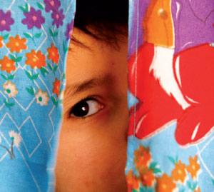 Plus de 560.000 autistes dans les prochaines années : «Vaincre l'autisme» interpelle Benkirane