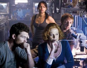 «Avatar» rafle la mise dès sa sortie au box-office américain