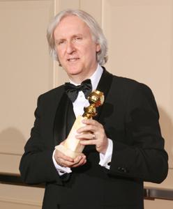 «Avatar» et «Démineurs» mènent la course aux Oscars 2010