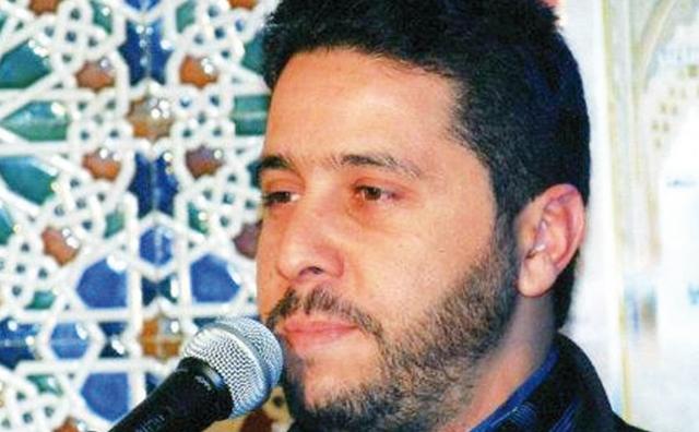 Cérémonie de signature de son ouvrage : La hardiesse mêlée à la littérature selon Ayad Ablal