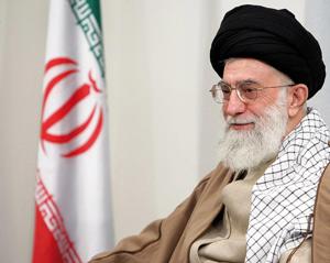 Le pouvoir de Khamenei menacé par les divisions internes