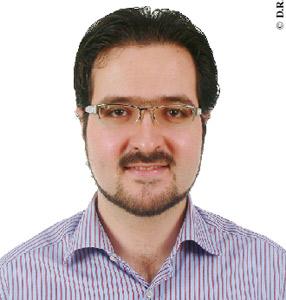 Ayman Tatari : «Nous réalisons des espaces de travail efficaces et confortables»