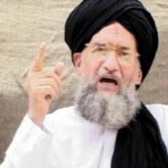 Al-Zawahiri menace la France