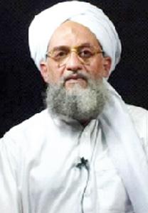 Al Zawahiri accuse les autorités libyennes de torture