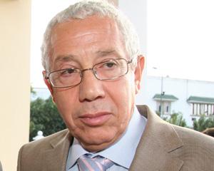 Noureddine Ayouch : «La darija et l'amazigh doivent devenir des langues nationales»