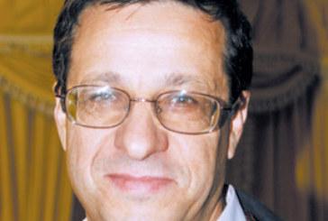 Législatives : Transparency Maroc sert la soupe au PJD