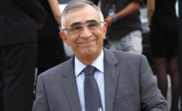 Omar Azziman : vient d être nommé par Sa Majesté le Roi pour opérationnaliser  le Conseil supérieur de l enseignement