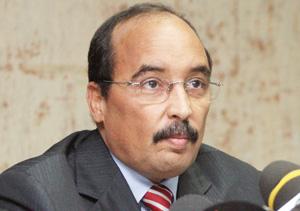 Mauritanie : l'armée fait usage de la force aérienne contre l'Aqmi