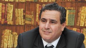 Aziz Akhannouch : «L'accord agricole entre le Maroc et l'UE est une reconnaissance du sérieux du Maroc»
