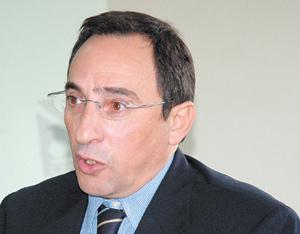 OMPIC : des résultats en hausse en 2006
