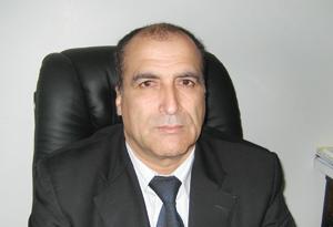 Aziz Labraimi : «Le plan d'action de 2010 porte sur l'aménagement de dix sites»