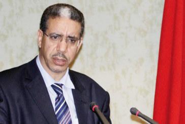 Marchés publics: 32 milliards de dirhams  d'appels d'offres pour 2016