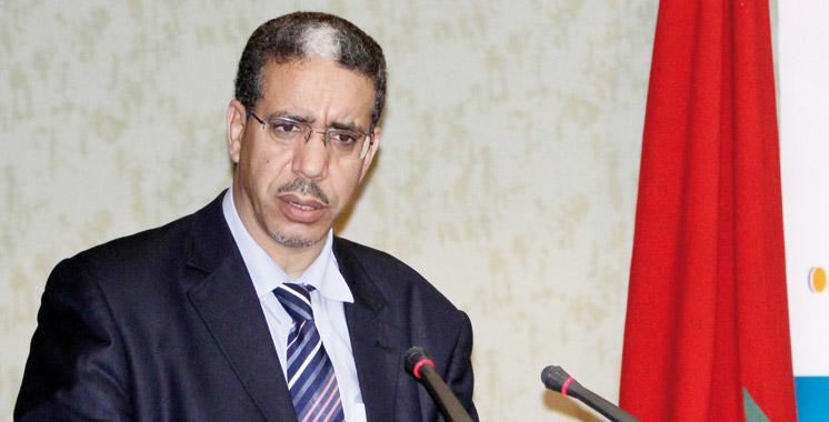 Energie : Le  jumelage Maroc-Union européenne sur les rails