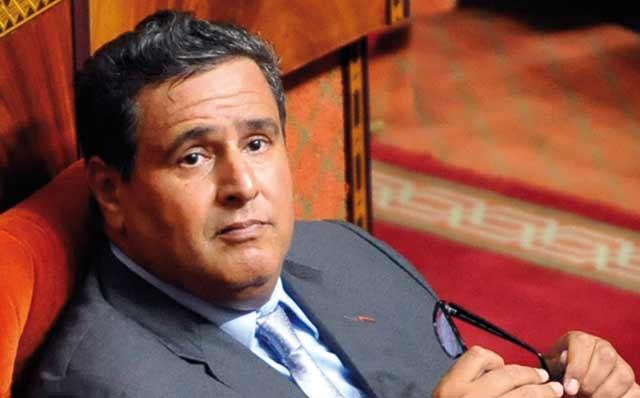 Le Maroc engagé dans la préservation des thonidés  de l Atlantique