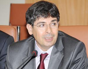 Aziz Qadiri : «La RSE permet d'accroître la cohésion de l'entreprise»