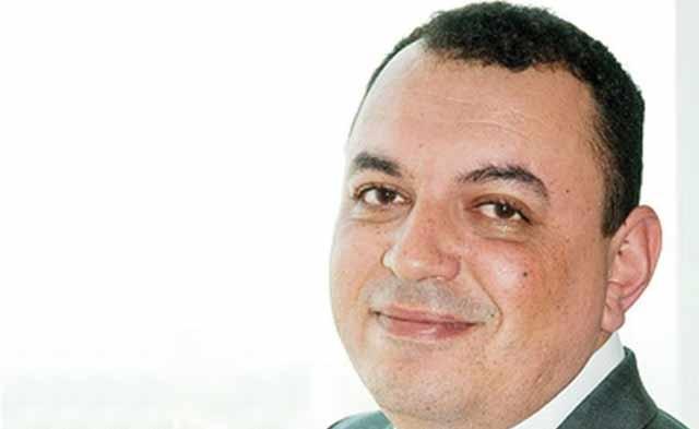 Sidérurgie :  Les industriels dévoilent leur  vision