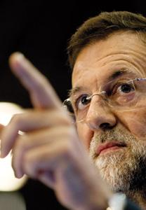 La droite espagnole durcit la politique migratoire