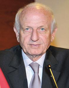 Musée des civilisations de l'Europe et de la Méditerranée : Azoulay élu membre au sein du Conseil d'administration