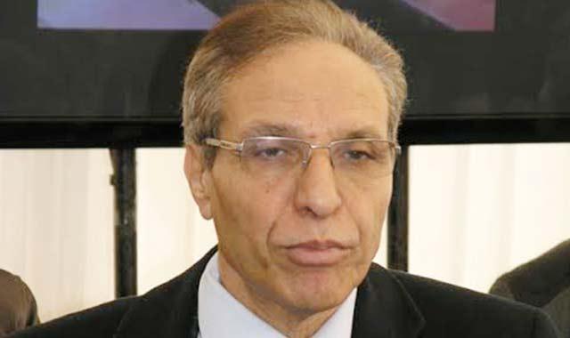 Sadet inaugure sa nouvelle usine de Tanger