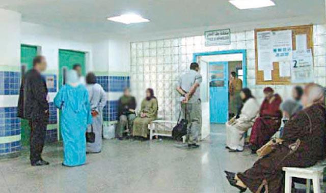 Un nouveau prêt de la BAD au Maroc : 115 millions d euros pour la couverture médicale