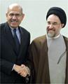 L'AIEA cible l'Iran