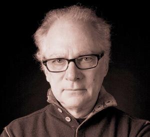 Barry Levinson préside le jury de la 8ème édition
