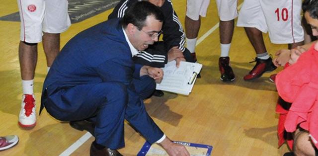 Basket-ball : ½ finales retour du play off : La belle leçon de réalisme du WAC