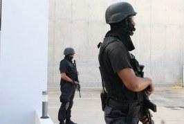 La Maroc déjoue un dangereux plan terroriste de « Daesh »