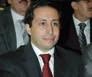 Chambres de commerce : vers un jumelage entre  Mohammédia et Perpignan