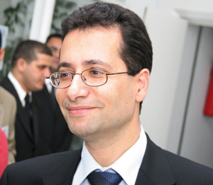 La BCP lance sa campagne «Marocains du Monde 2009»