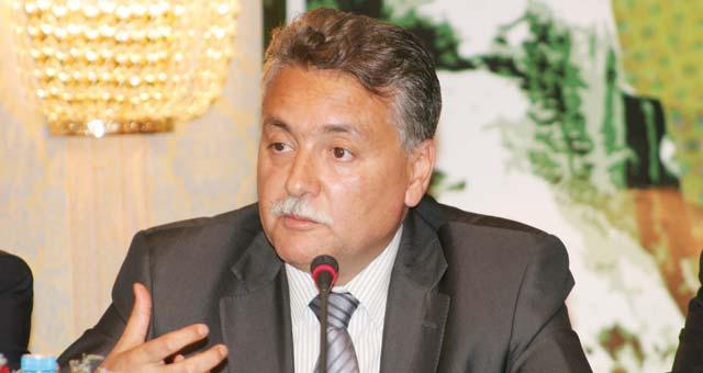 Le Maroc appelle à la coopération Sud-Sud pour sortir de l habitat insalubre