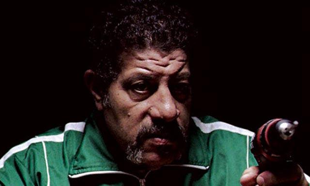 Le comédien Mohamed Ben Brahim n'est plus