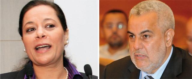 Climat des affaires au Maroc : Gouvernement et patronat à la recherche d un nouveau départ