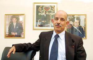 L'initiative du PAM suscite un vif débat juridico-politique