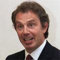 Affaire Kelly : Blair auditionné