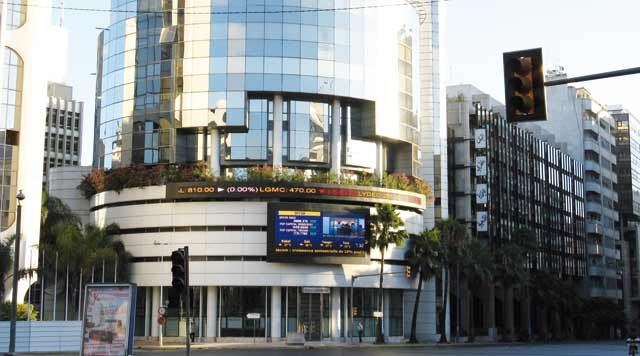 BMCE Bank : 1ère certification  en audit interne au Maghreb