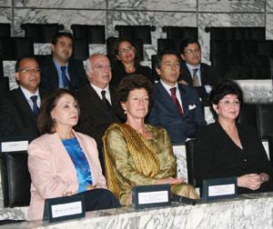 Synergos Institute visite les Medersat.com