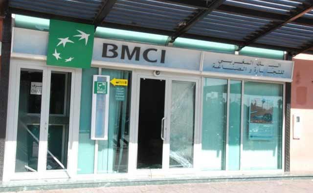 BMCI : Nouvelles offres  spéciales pour les MRE