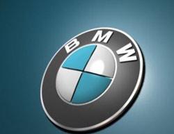 L'indépendance de BMW : Gage de son succès mondial