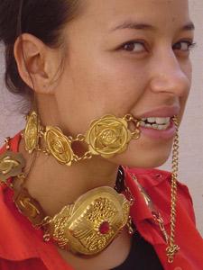 Bouchra Ouizgen : «Je me vois plus comme une chikha»