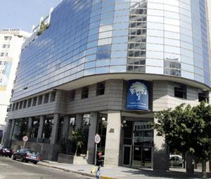 Bourse : Repli du chiffre d'affaires de 23 sociétés à fin juin