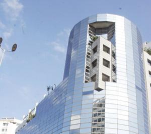 Baisse de 18% des opérations financières visées par le CDVM