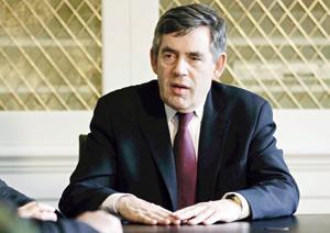 Une loi encadrant les rémunérations des banquiers