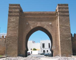 Traditions ramadanesques : Salé : Des coutumes sacrées pour un mois sacré