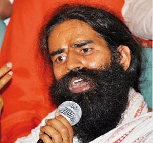 En Inde, la grève de la faim, moyen controversé de contestation politique